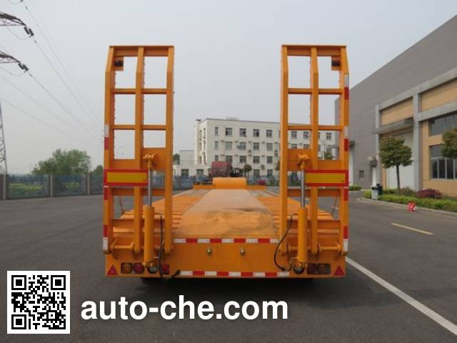 Chanzhu FHJ9400TDP lowboy