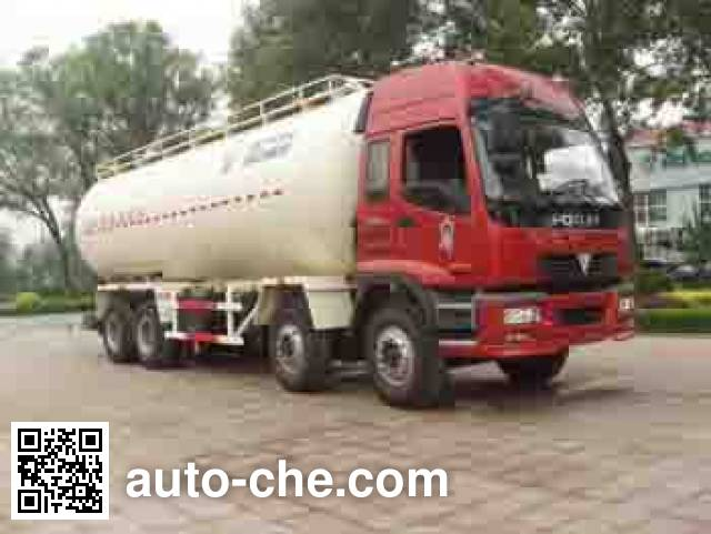 Foton FHM5310GSN bulk cement truck