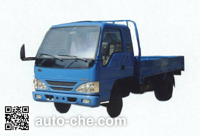 FuJian (Fudi) FJ4815BP3 low-speed vehicle