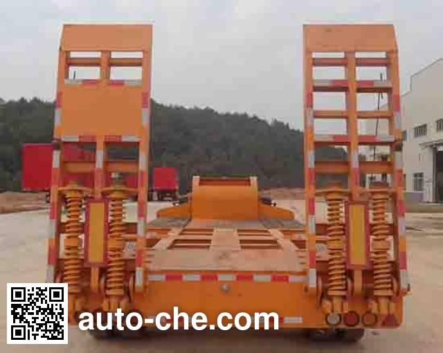 Wuyi FJG9350TDP lowboy