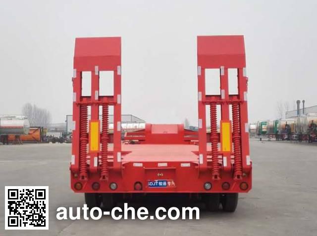 Wuyi FJG9400TDP lowboy