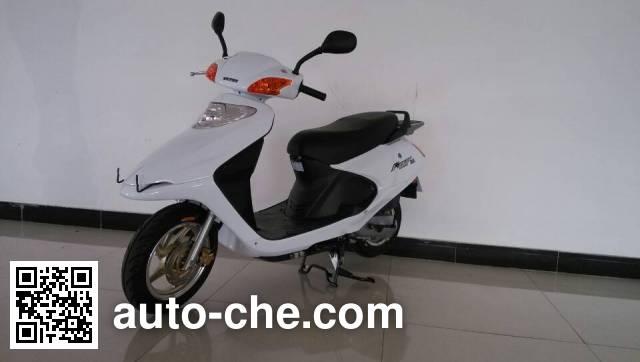 Fekon FK100T-3A scooter