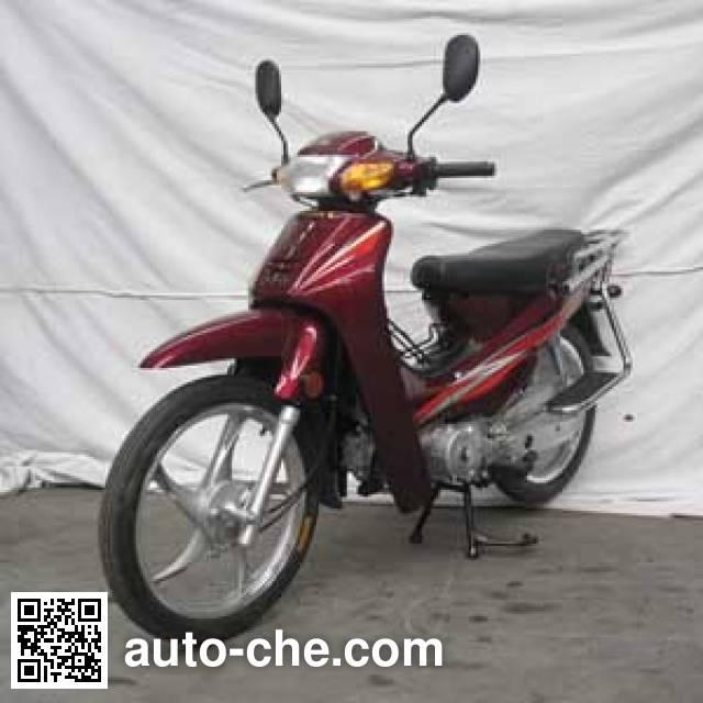 Fekon FK110-3A underbone motorcycle