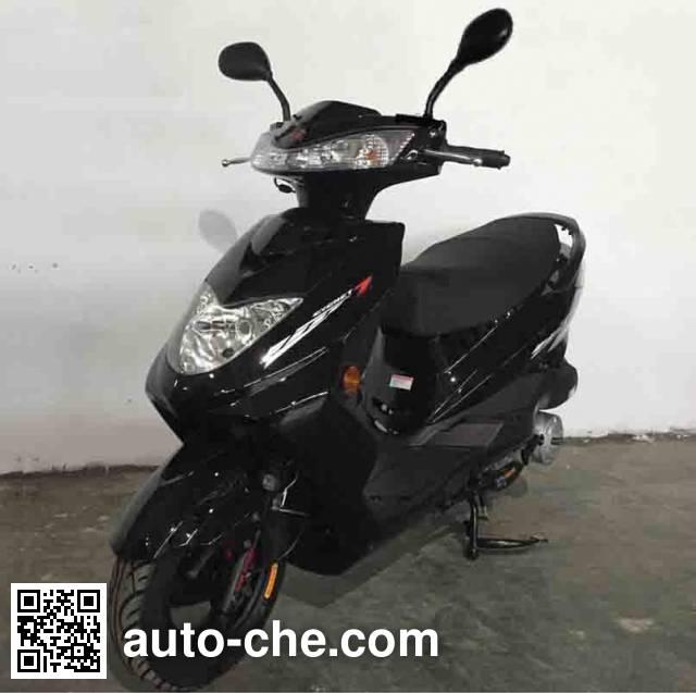 Fekon FK125T-8A scooter