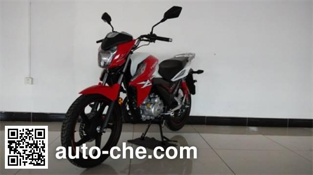 Fekon FK150-10C motorcycle