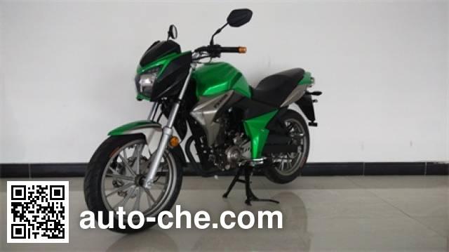 Fekon FK150-11C motorcycle