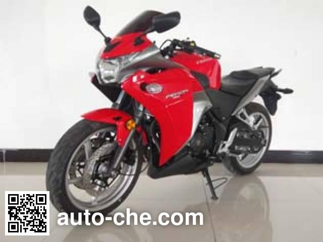 Fekon FK150-13A motorcycle
