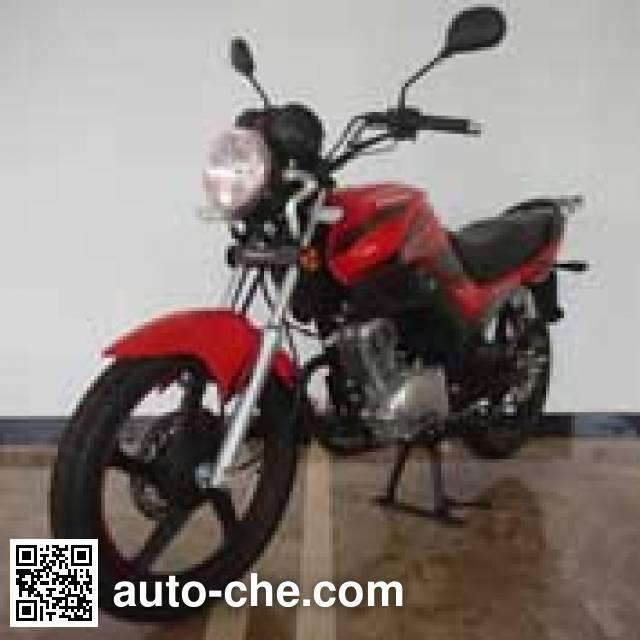 Fekon FK150-14A motorcycle