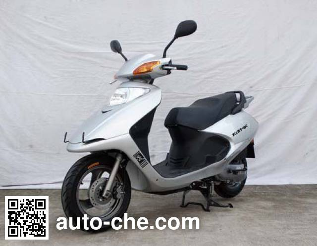 Feiling FL100T-20C scooter