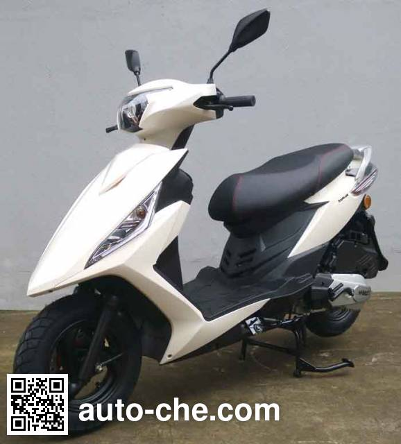 Feiling FL125T-35C scooter