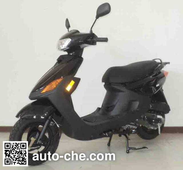 Feiling FL50QT-3D 50cc scooter