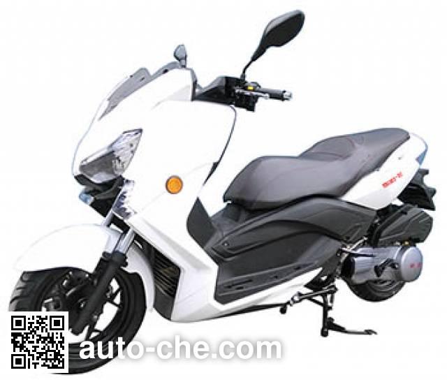 Fulaite FLT150T-2C scooter