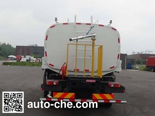 Folaite FLT5250GSS5 sprinkler machine (water tank truck)