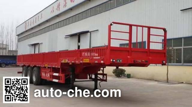 Huayuexing FNZ9400E trailer
