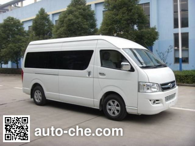 Faruide FRD5031XSW business bus