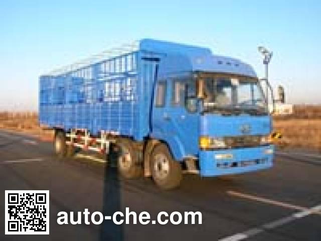 Fusang FS5200CLXYP4K2L11T3 stake truck