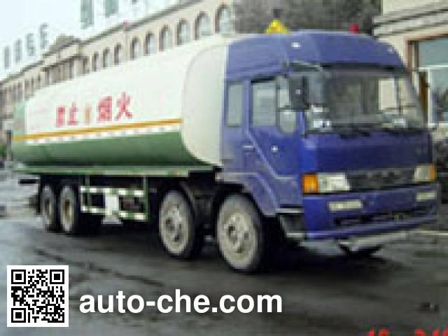 Fusang FS5310GJY fuel tank truck