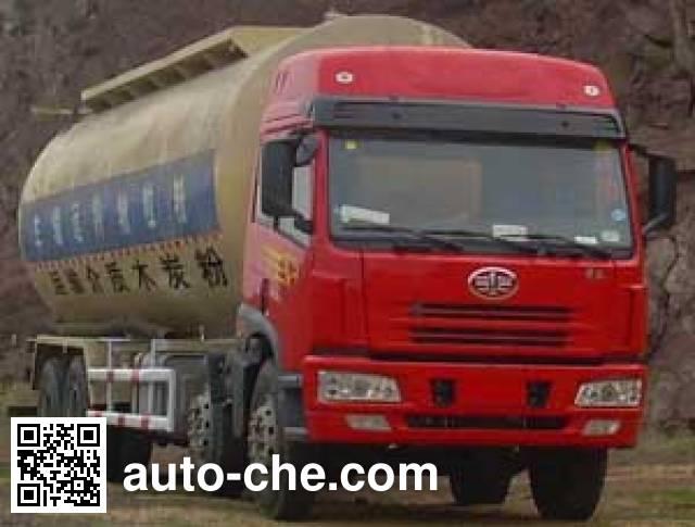 Fusang FS5311GFL bulk powder tank truck