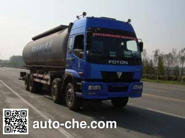 Fusang FS5311GSNBJ bulk cement truck