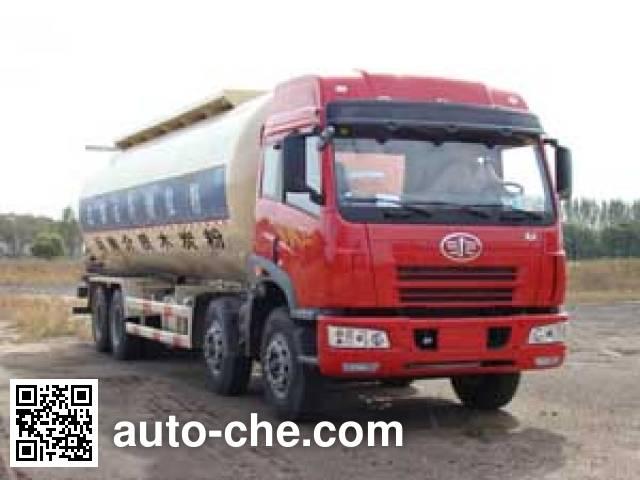 Fusang FS5312GFL bulk powder tank truck