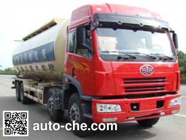 Fusang FS5313GFL bulk powder tank truck