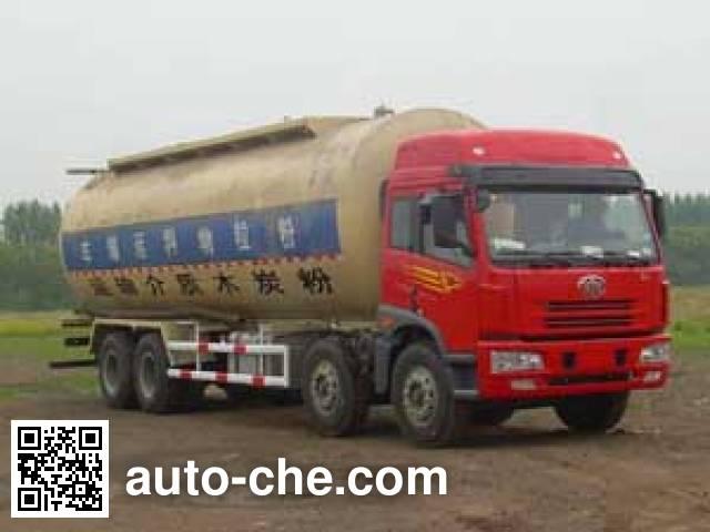 Fusang FS5313GFLCA bulk powder tank truck
