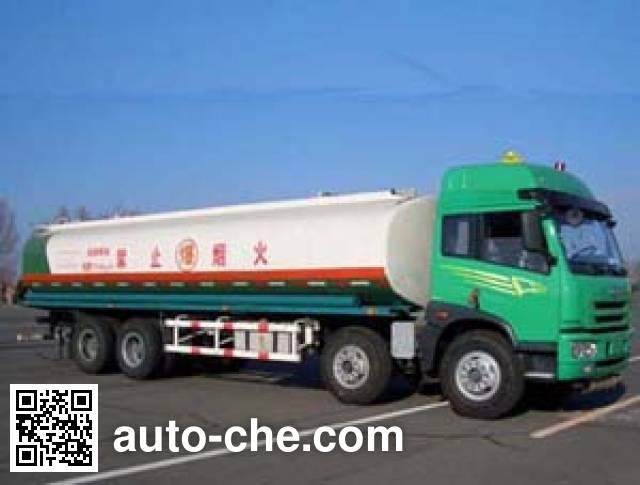 Fusang FS5313GJY fuel tank truck
