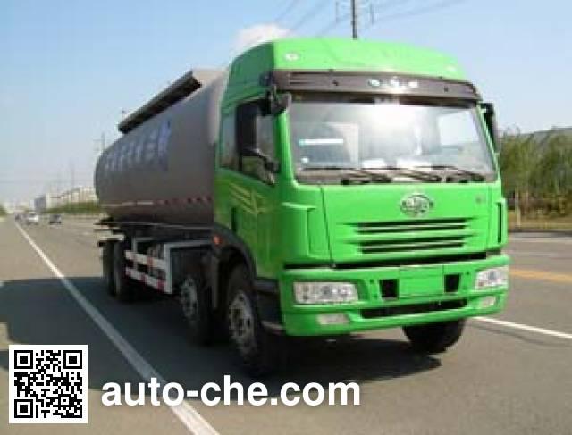 Fusang FS5313GSNE bulk cement truck