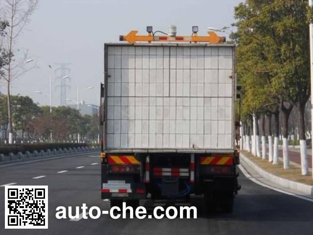 Freetech Yingda FTT5160TXBPM38 pavement hot repair truck