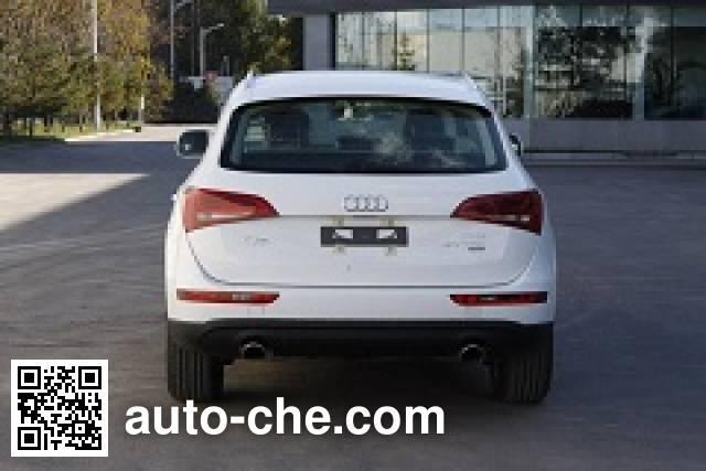 Audi FV6461HAQAG MPV