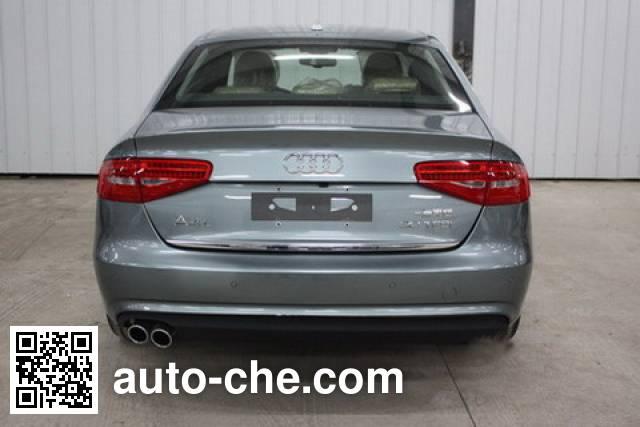 Audi FV7183BAMBG car