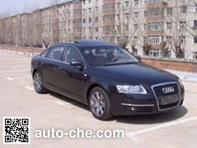 Audi FV7321ATE car