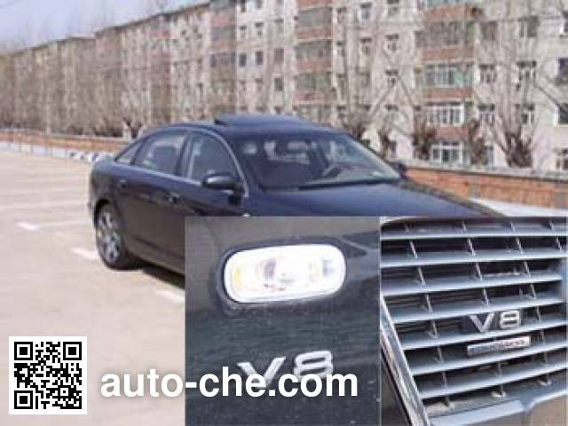 Audi FV7421ATG car