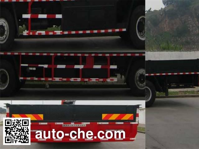 FXB FXB5251JSQHL4FXB truck mounted loader crane
