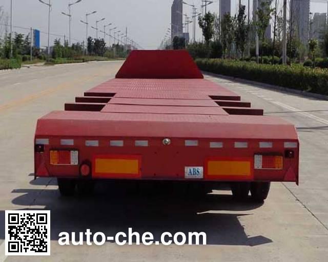 Fengyuan Zhongba FYK9401TDP lowboy