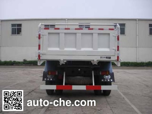 Fuda FZ3060M-E4 dump truck