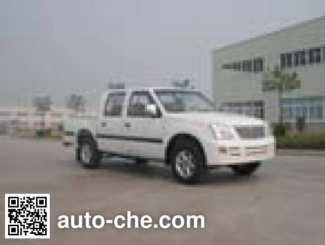 Gonow GA1020-1JL driver training vehicle