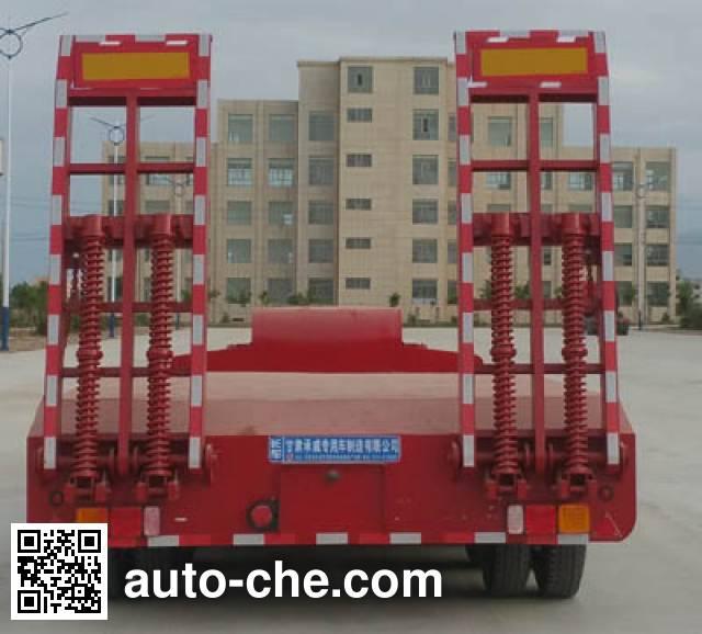 Chengwei GCW9400TDP lowboy