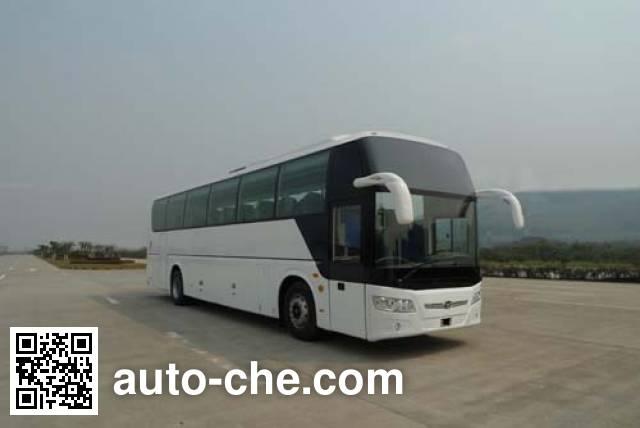 Guilin GL6122HKE2 bus