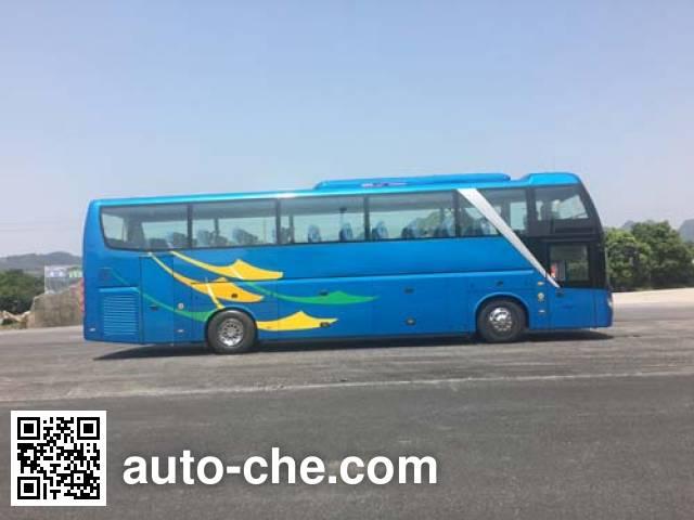 Guilin GL6129HCE1 bus