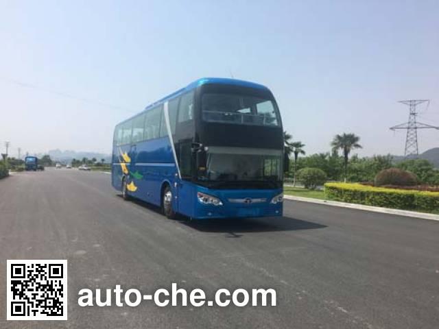 Guilin GL6129HCE3 bus