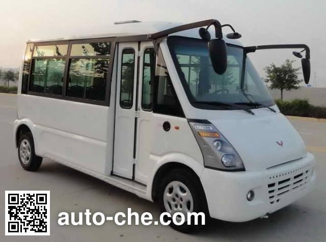 Wuling GL6508GQ city bus