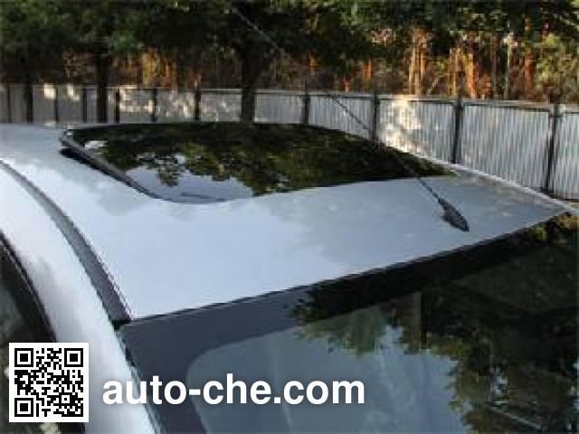 Toyota GTM7150MB car