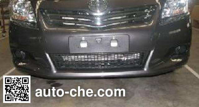 Toyota GTM7180CE car