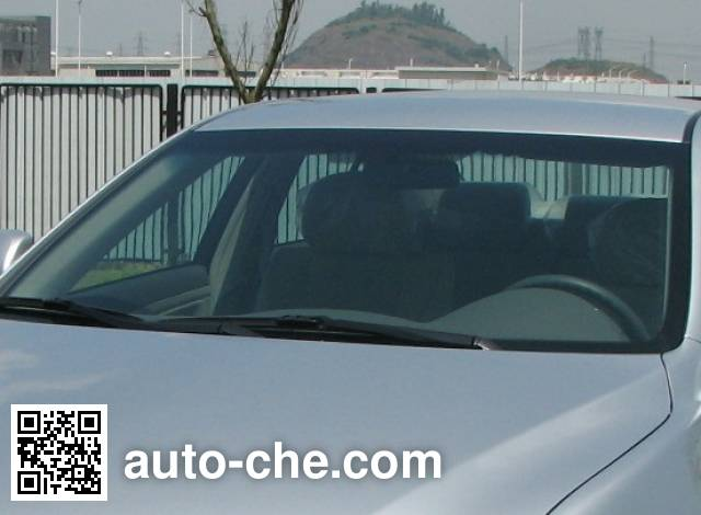 Toyota GTM7200EE car