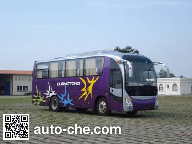 Granton GTQ6900E3G3 tourist bus