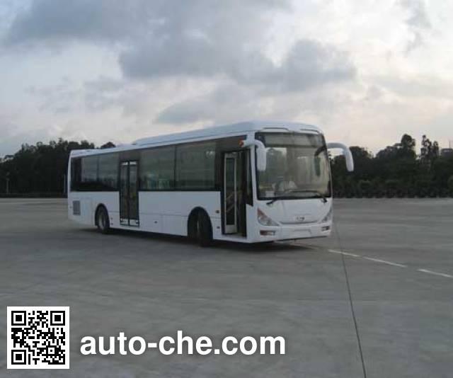 GAC GZ6120SN city bus