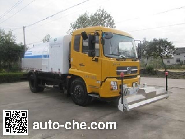 Sutong (Huai'an) HAC5163GQX street sprinkler truck