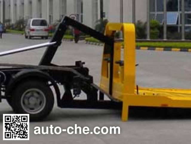 Huatong HCQ5049TQZB5 wrecker
