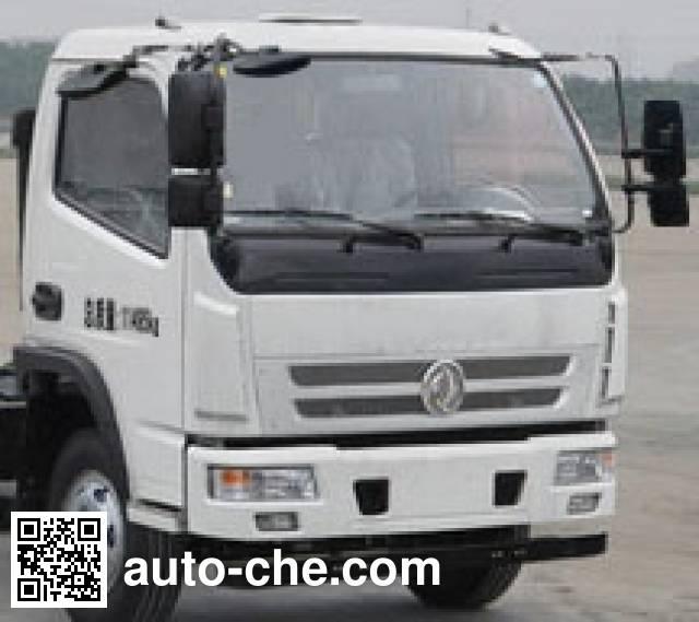 Huatong HCQ5111TQZE wrecker